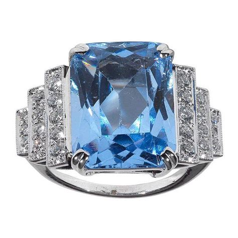 Fashion Ring 822 409 best images about jewelry and accessories on