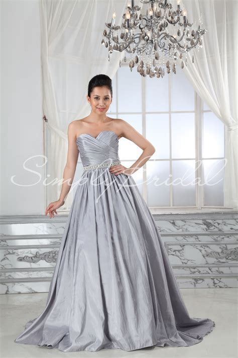 Sally Gown   25th wedding anniversary   Wedding dresses
