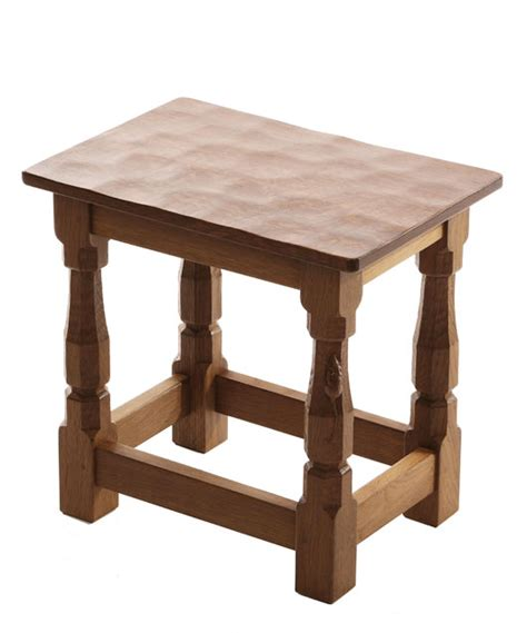 Coffee Table With Stools Uk by Coffee Tables Stools 187 Shop 187 Home