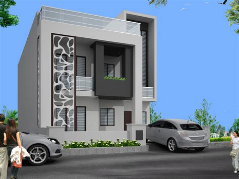 online house elevation design independent house elevation designs india house design