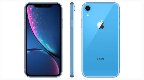 iphone xr arrives at verizon on october 26 about verizon