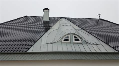 dachdecker kaiserslautern dacheindeckung 187 dachdeckermeister in enkenbach alsenborn