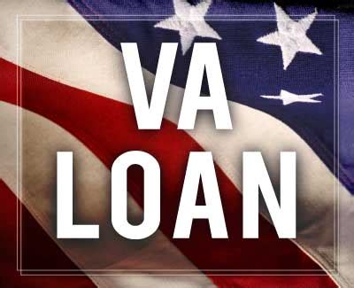 10 facts about va loans how va loans work