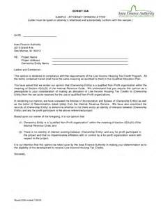 lawyer cover letter exles best photos of a formal letter to lawyer lawyer client