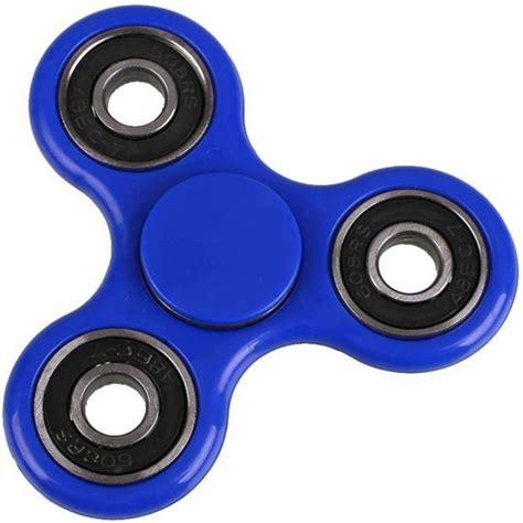 Gear Fidget Spinner Besi Spinner Metalik Spiner 1 shopsome fidget spiner 0011781 fidget spiner 0011781 shop for shopsome products in india