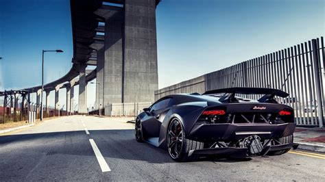 Cars Wallpaper With And Background Checks by Lamborghini Wallpaper Hd Background Wallpaper Wiki