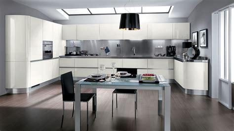 cucine scavolini moderne cucine moderne e classiche scavolini vendita diretta