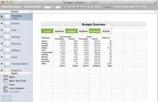 zero balance budget template free zero based budget template driverlayer search engine