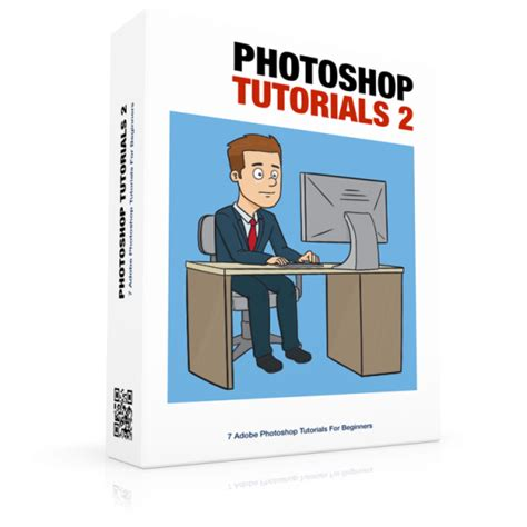 adobe photoshop tutorial pdf for beginners photoshop tutorials 2 learn how to use photoshop like a