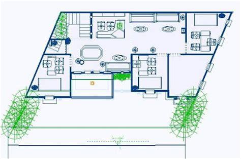 Maesan Kotak Marmer Putih Pondasi desain klinik graha husada merancang bangunan klinik dengan konsep feel like at home tips