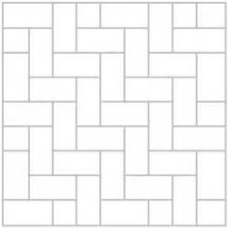 Tile Layout Designs Tile Design Patterns Amp Layouts Quot Herringbone Quot