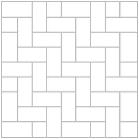 Paver & Concrete Stone; Design, Patterns & Layouts