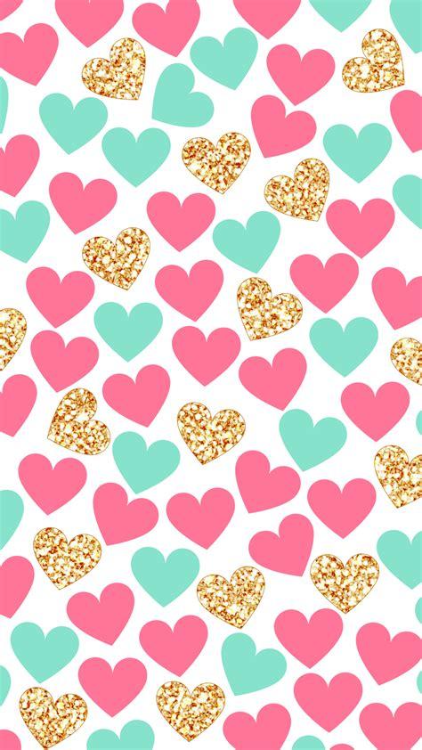 heart wallpaper pinterest nombre jineska ordo 241 ez asignatura nociones basicas