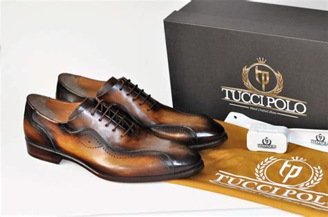 Best Italian Handmade Shoes - tuccipolo handmade italian shoes mens luxury shoes bags