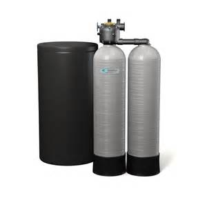 water softener water softener kinetico parts