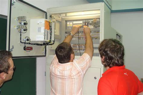 high voltage courses high voltage course marine high voltage safety course