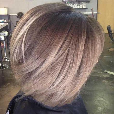 best hair brand for thin hair great short hair ideas for thin hair type short