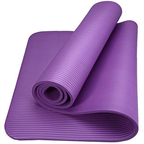 aliexpress yoga mat popular yoga mat 10mm buy cheap yoga mat 10mm lots from
