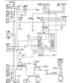 1969 pontiac gto vacuum line diagram 1969 free engine image for user manual