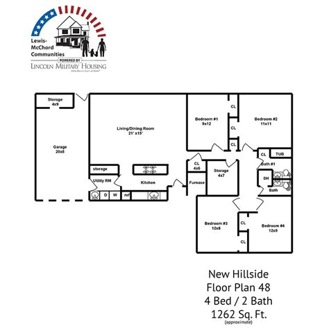 hillside floor plans hillside floor plan 48 floorplans hillside