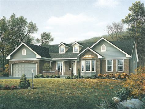 traditional ranch house plans nature house design and