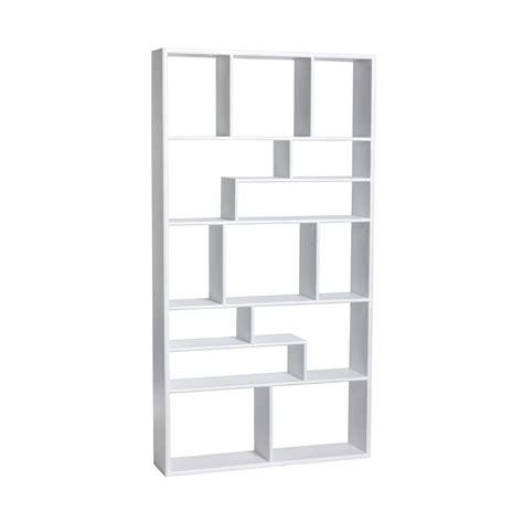 White Metal Etagere Produkter Fr 229 N H 252 Bsch