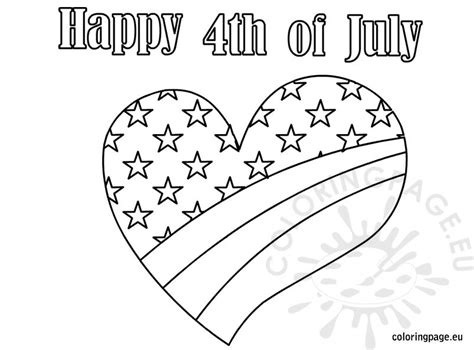 happy 4th of july color by numbers coloring book for adults a patriotic color by number coloring book with american history summer color by number coloring books volume 28 books happy 4th of july coloring
