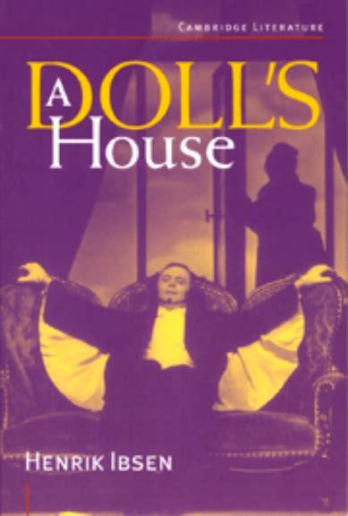 buy house cambridge buy book a doll s house cambridge lilydale books