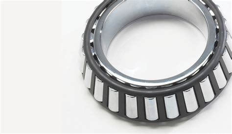 Bearing Taper 32215 A timken tapered roller bearings the best of 2018