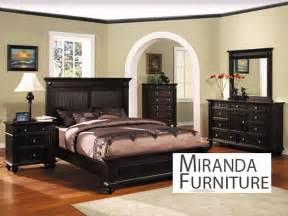 king bedroom sets image: king bedroom sets home design ideas with white king bedroom set king