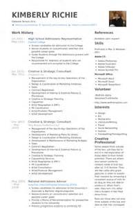 high resume samples visualcv resume samples database