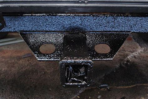 als bed liner al s liner diy truck bed spray on liner kit paint