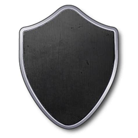 Garde de Nuit — La Garde de Nuit V And S Logo Design