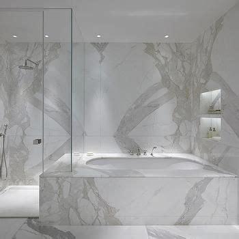 statuario marble bathroom best 25 statuario marble ideas on pinterest marble