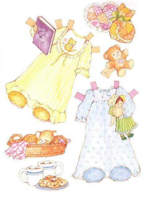 Butter Paper Craft - à â í á â í à peanut butter jelly paper dolls paper dolls