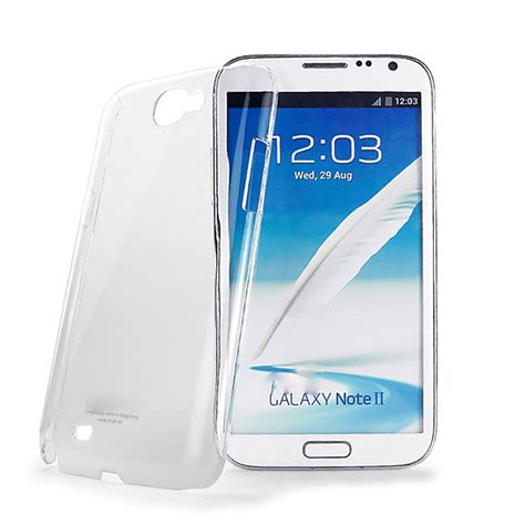 for samsung galaxy note 2 ii n7100 phone cases hard