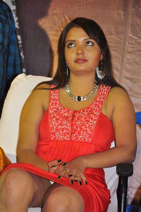 Tamil Wardrobe Photos by