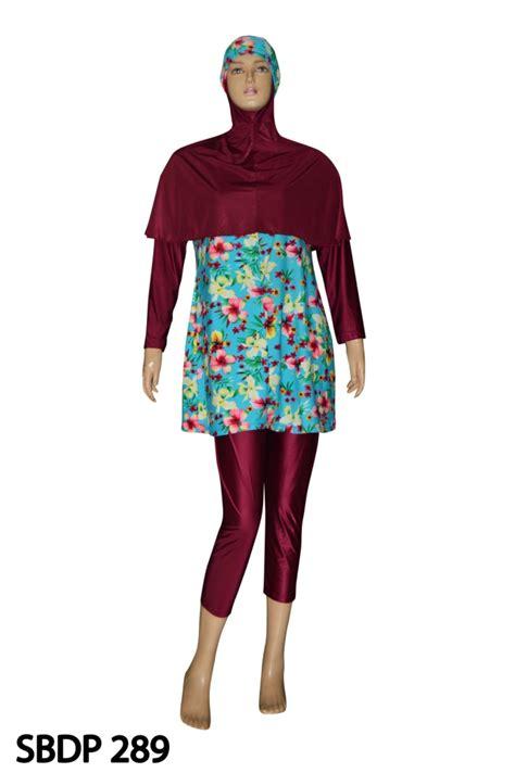Jual Bahan Baju Selam by Distributor Dan Toko Jual Baju Renang Celana Alat Selam