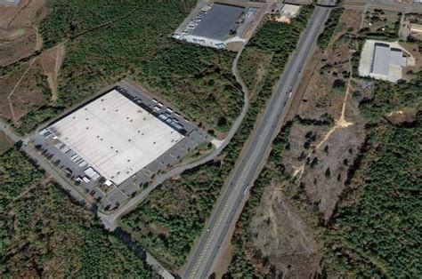 west marine sc commercial industrial