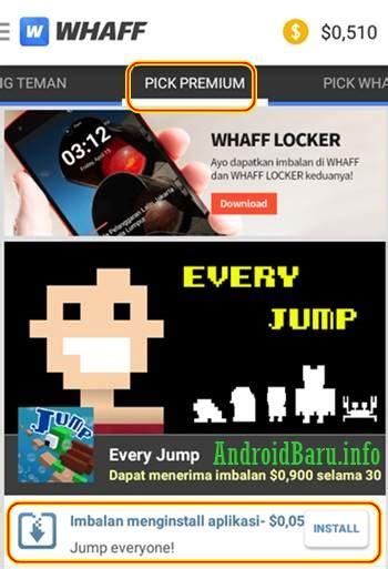 kode voucher kuota 3 gratis terbaru cara mendapatkan kode voucher google play gratis terbaru