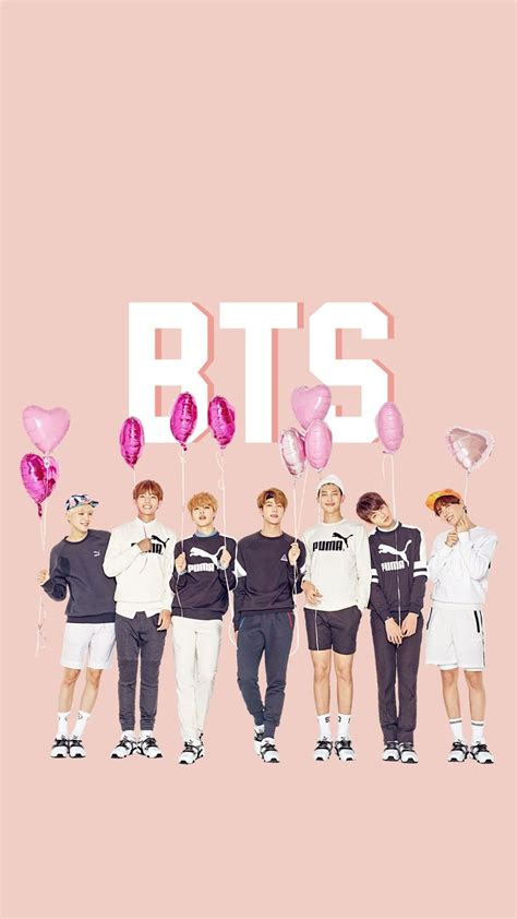 bts wallpaper bts wallpaper kawaii anime pictures to pin on pinterest