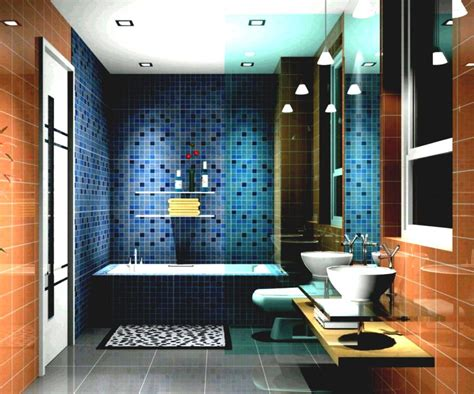 Bathroom Mosaic Design Ideas by Cool Mosaic Bathroom Wall Tile Ideas Also Home Design