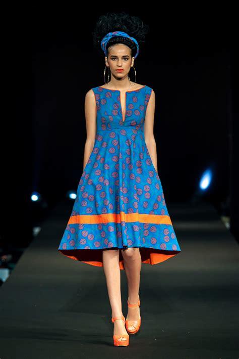 shweshwe traditional dresses top of fashion 2015 trendy4 bongiwe walaza 2015 designs holidays oo