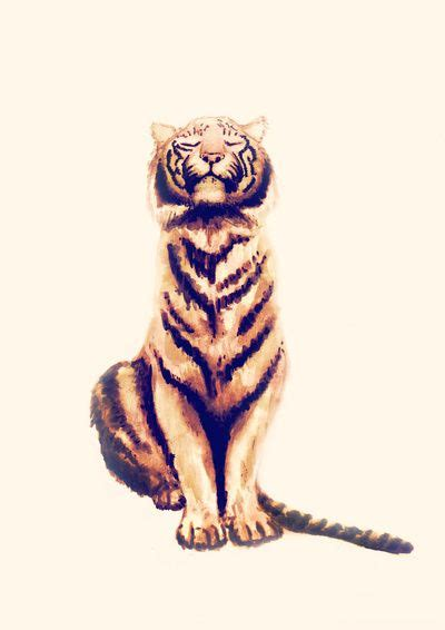 tattoo paper staples uk the 25 best tiger tattoo ideas on pinterest
