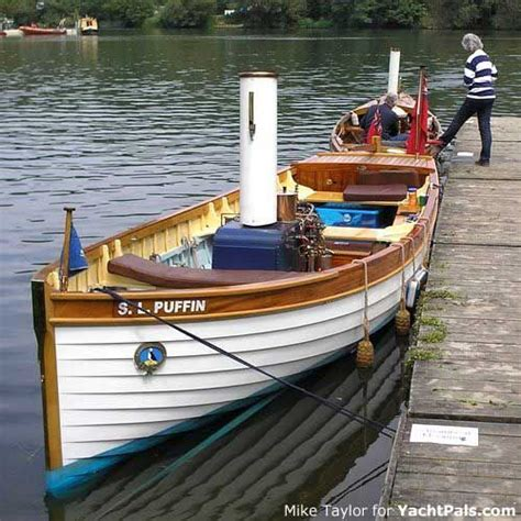 how to make a boat tax deductible best 25 wooden boats ideas on pinterest classic wooden