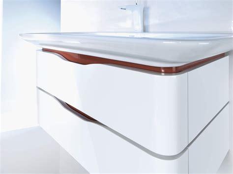 Duravit Happy D Vanity Unit Furniture Washbasins Duravit
