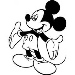 mickey mouse clipart 77 cliparts