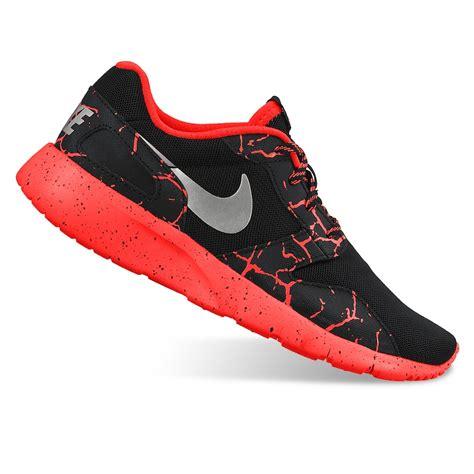 boys black athletic shoes boys black athletic shoes kohl s