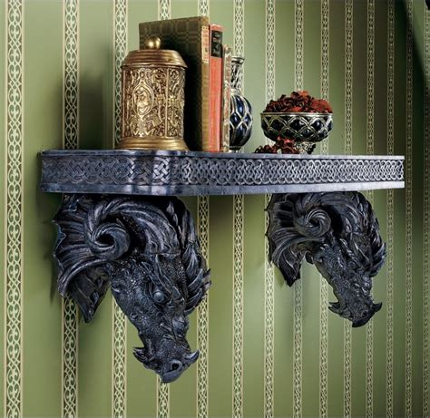 medieval dragon home decor 88 best images about dragons on pinterest single bedding