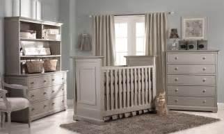 wooden cribs brown blue
